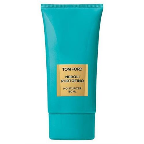 tom-ford-tom-ford-neroli-portofino-moisturizer-150-ml