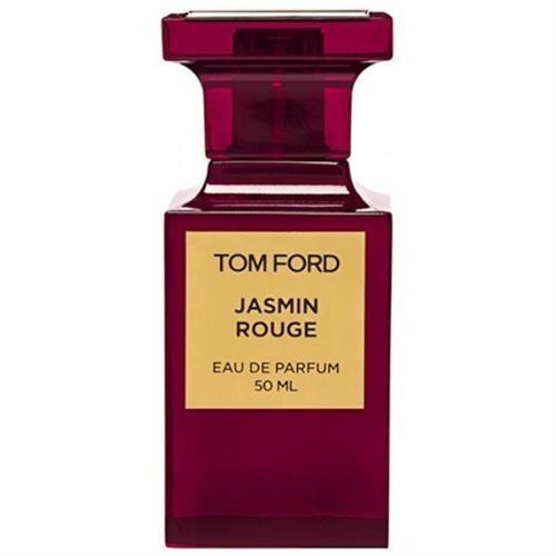tom-ford-tom-ford-jasmine-rouge-edp-50-ml-vapo