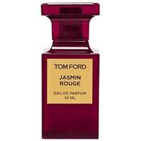 tom-ford-tom-ford-jasmine-rouge-edp-50-ml-vapo_image_1