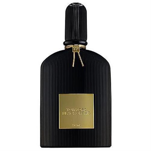 tom-ford-tom-ford-black-orchid-edp-30-ml-vapo