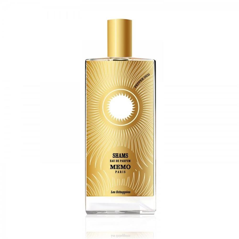 memo-paris-shams-oud-eau-de-parfum-75-ml_medium_image_1