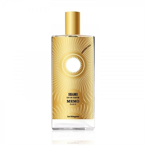 memo-paris-shams-oud-eau-de-parfum-75-ml