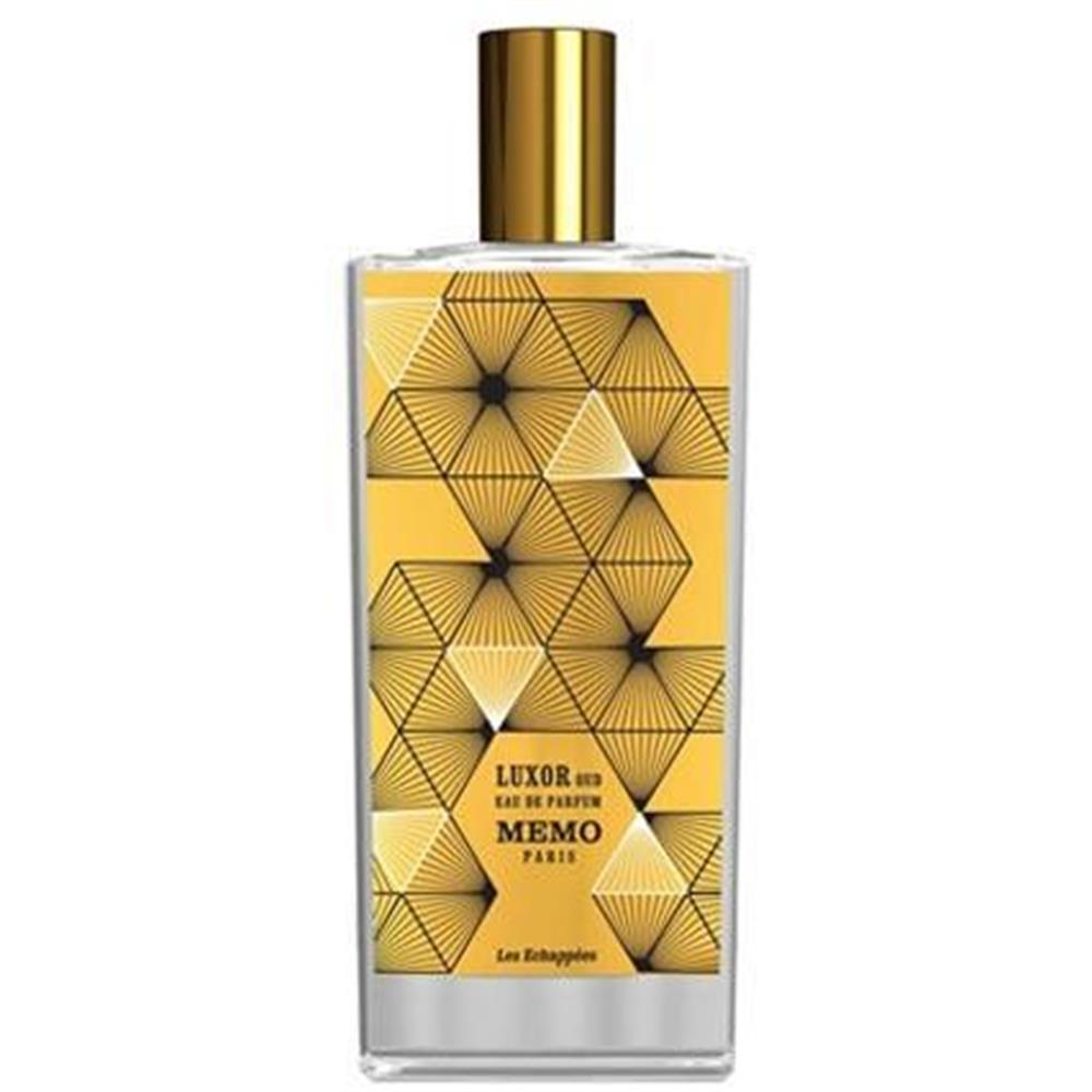 memo-paris-luxor-oud-eau-de-parfum-75-ml_medium_image_1