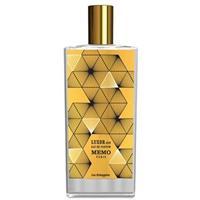memo-paris-luxor-oud-eau-de-parfum-75-ml_image_1