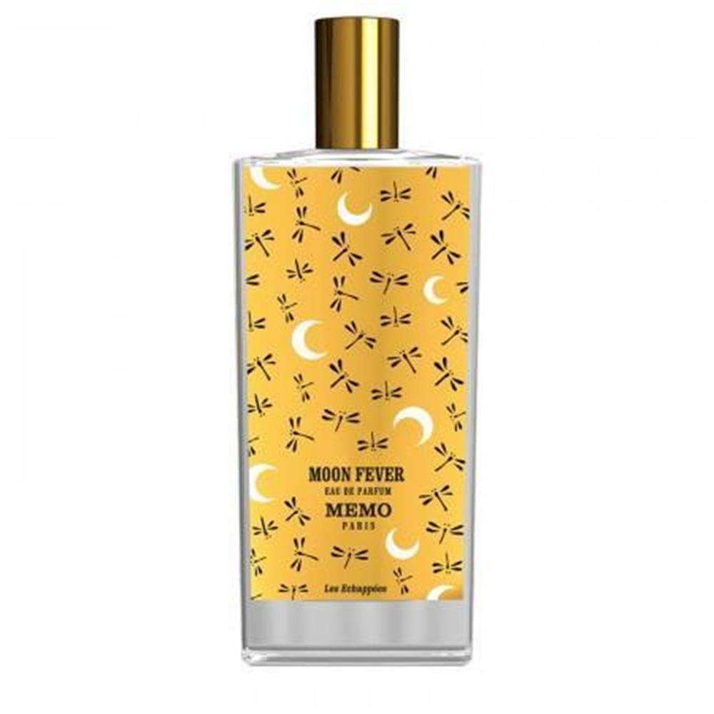 memo-paris-moon-fever-eau-de-parfum-75-ml_medium_image_1