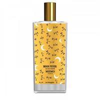 memo-paris-moon-fever-eau-de-parfum-75-ml_image_1