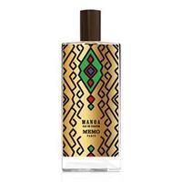 memo-paris-manoa-eau-de-parfum-75-ml_image_1