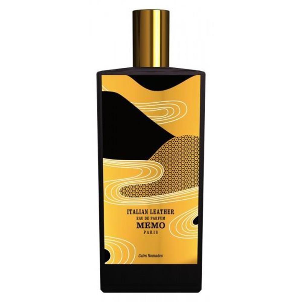 memo-paris-italian-leather-eau-de-parfum-75-ml_medium_image_1
