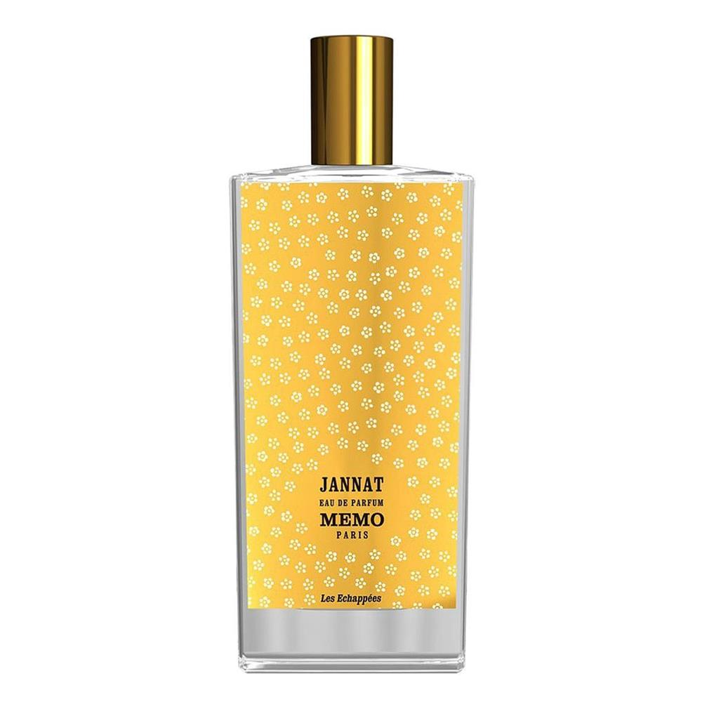 memo-paris-jannat-eau-de-parfum-75-ml_medium_image_1