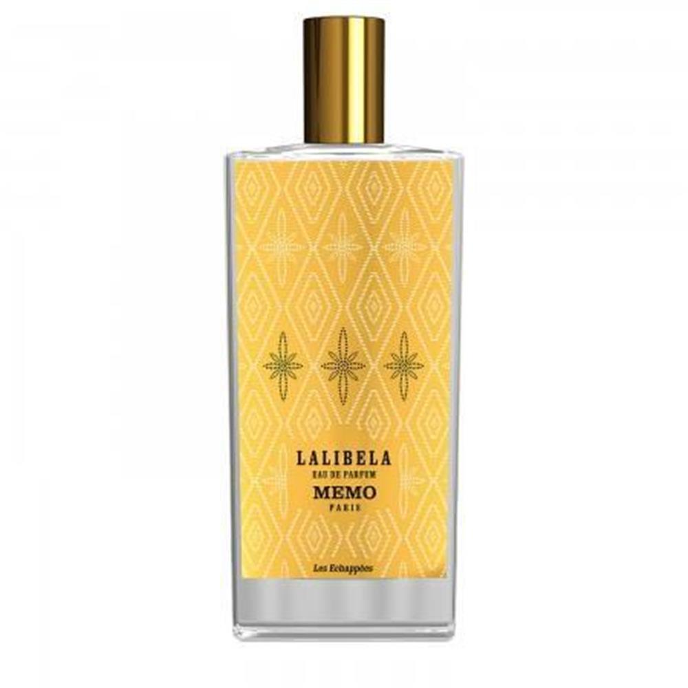 memo-paris-lalibela-eau-de-parfum-75-ml_medium_image_1