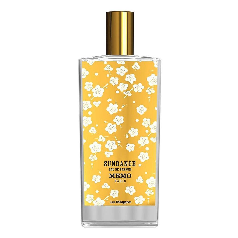 memo-paris-sundance-eau-de-parfum-75-ml_medium_image_1