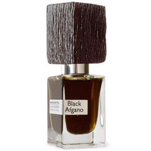 nasomatto-black-afgano-edp-30-ml