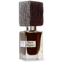 nasomatto-black-afgano-edp-30-ml_image_1