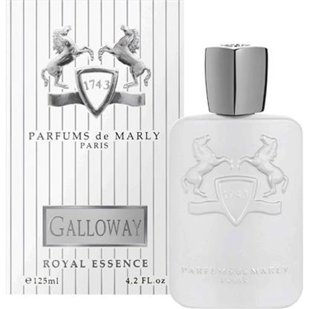 parfums-de-marly-galloway-edp-125-ml-vapo_medium_image_1