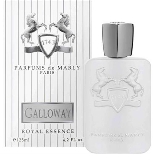 parfums-de-marly-galloway-edp-125-ml-vapo