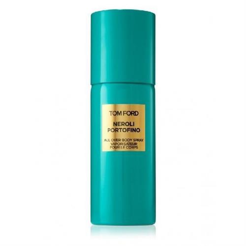 tom-ford-tom-ford-neroli-portofino-all-over-body-150ml