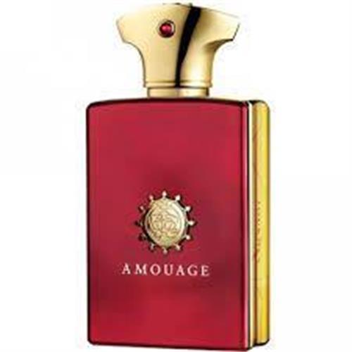 amouage-journey-man-eau-de-parfum-100-ml