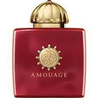 amouage-journey-woman-eau-de-parfum-100-ml_image_1