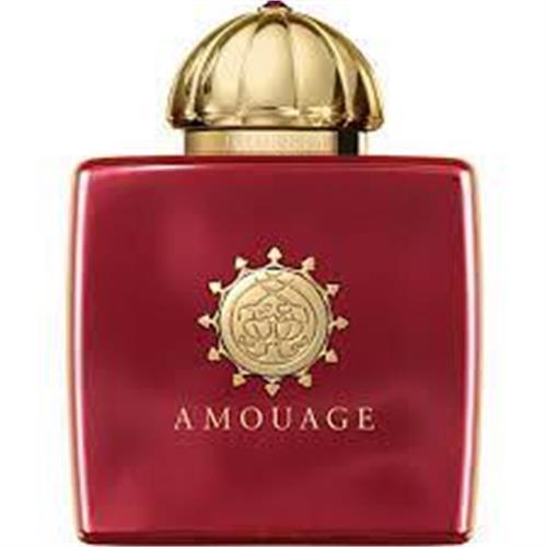 amouage-journey-woman-eau-de-parfum-50-ml