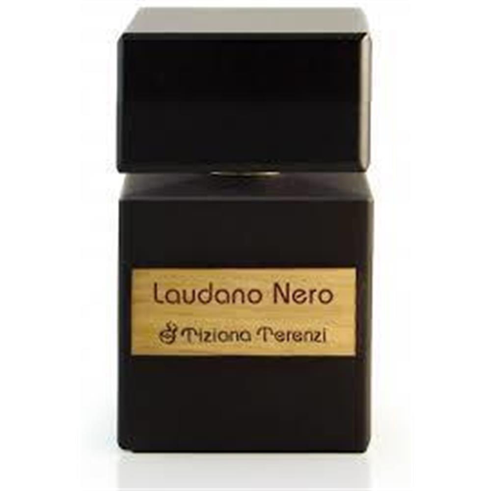 tiziana-terenzi-laudano-nero-extrait-de-parfum-100-ml_medium_image_1
