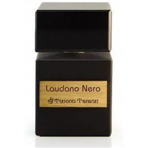 tiziana-terenzi-laudano-nero-extrait-de-parfum-100-ml