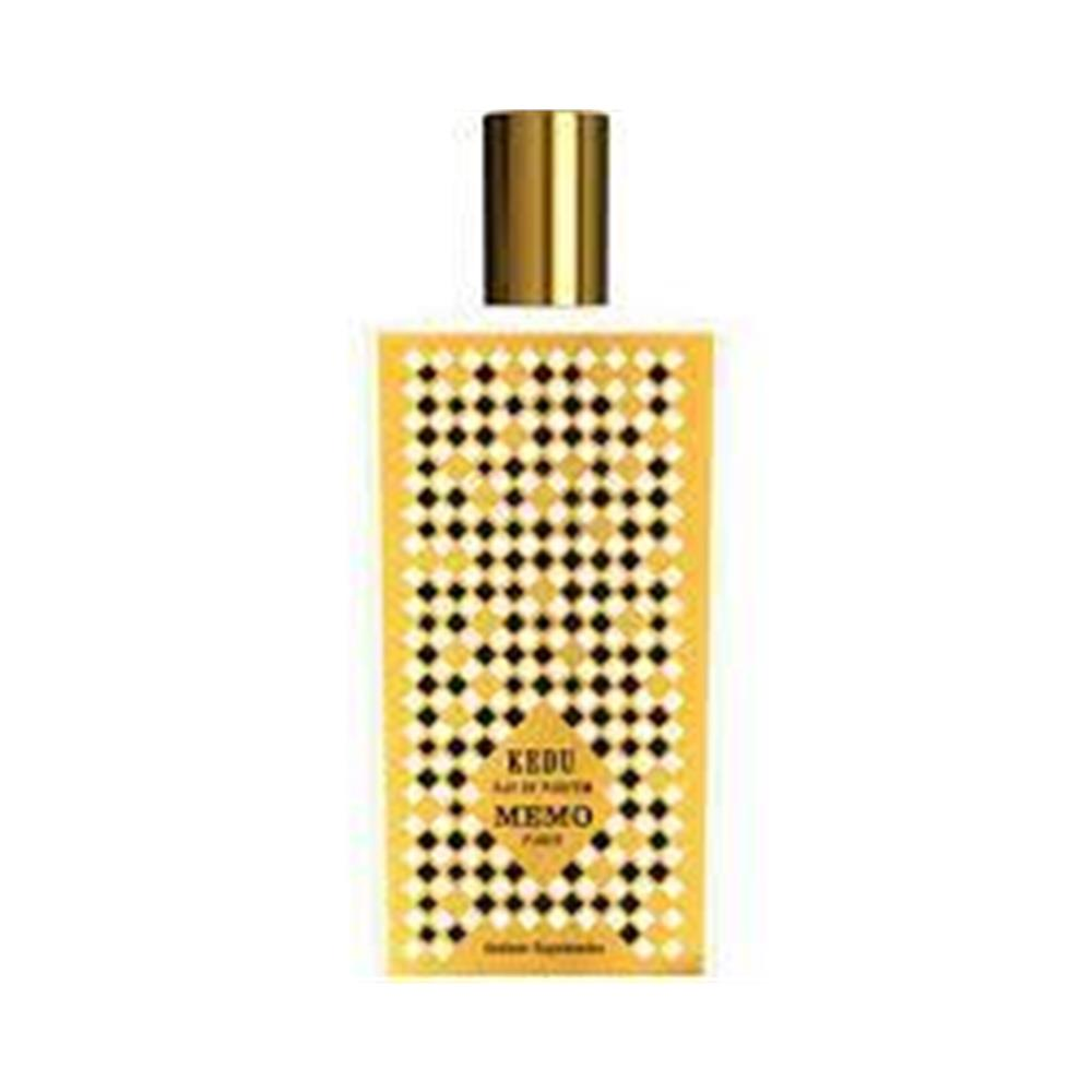 memo-paris-kedu-eau-de-parfum-75-ml_medium_image_1