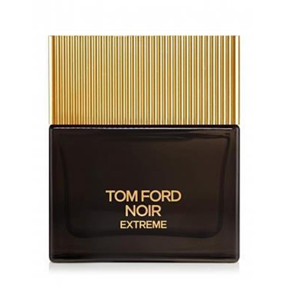 tom-ford-tom-ford-noir-extreme-50-ml-vapo_medium_image_1