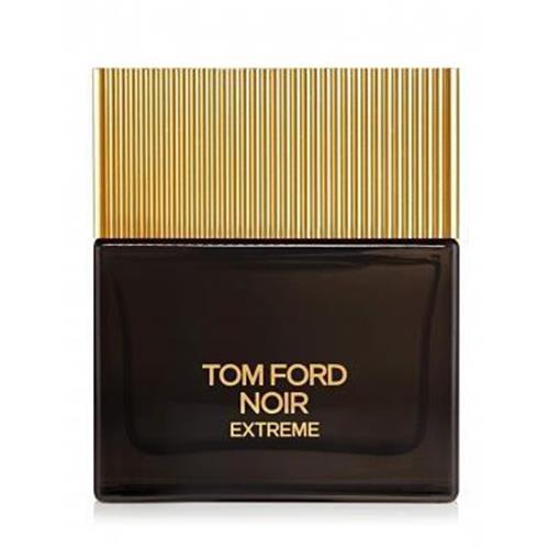 tom-ford-tom-ford-noir-extreme-100-ml-vapo