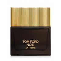 tom-ford-tom-ford-noir-extreme-100-ml-vapo_image_1