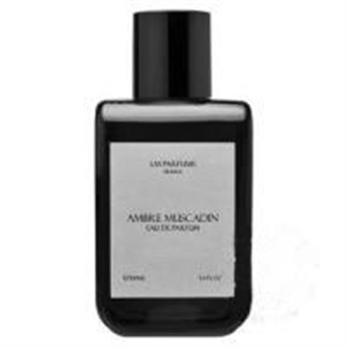 lm-parfums-ambre-muscadin-eau-de-parfum-100-ml