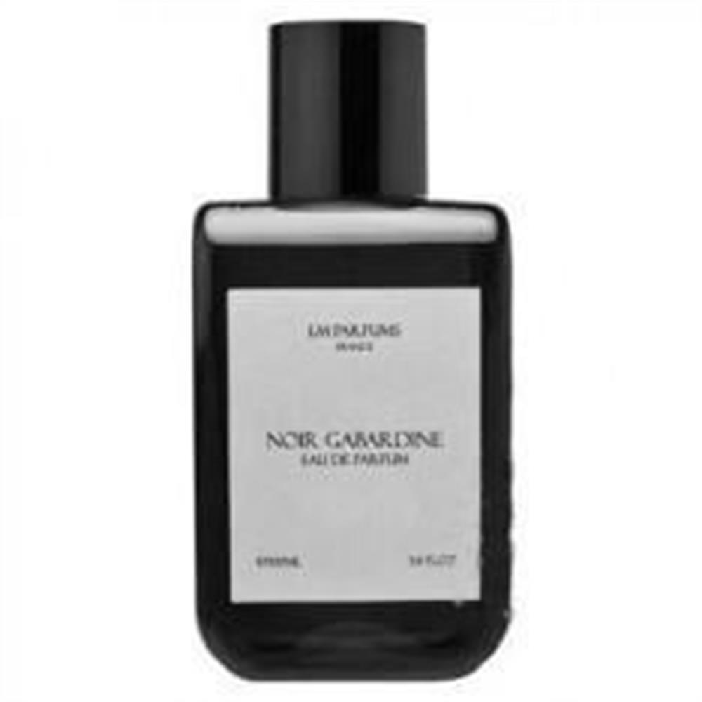 lm-parfums-noir-gabardine-eau-de-parfum-100-ml_medium_image_1