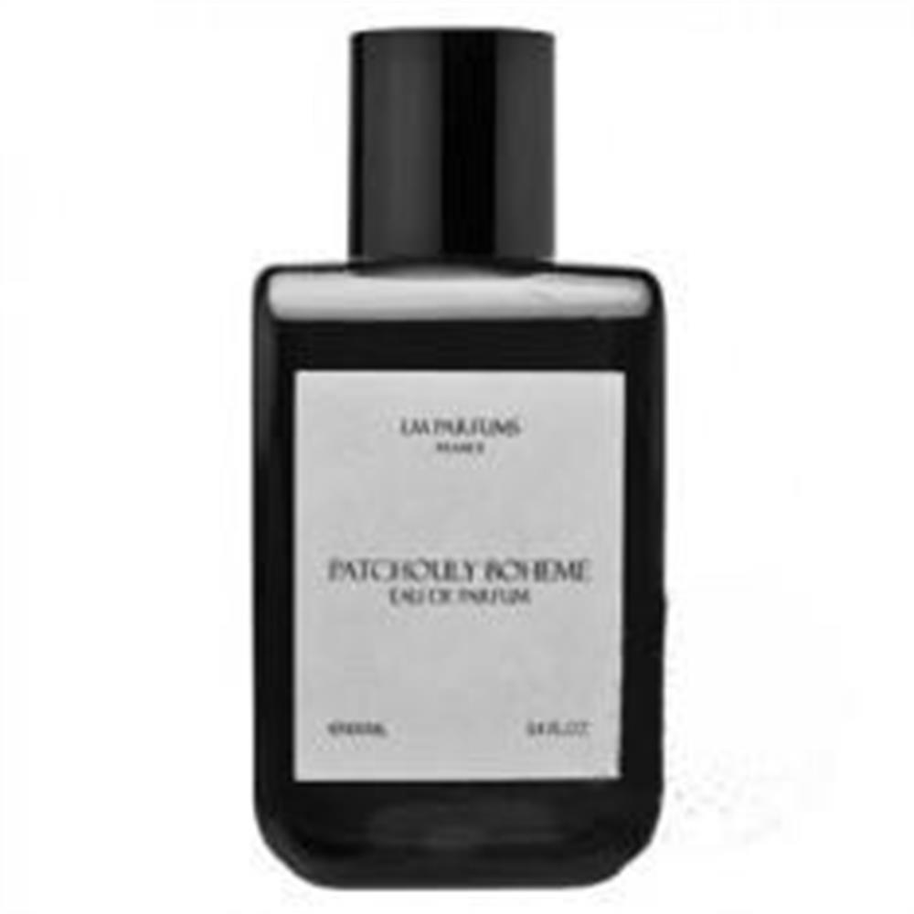 lm-parfums-patchouly-boheme-eau-de-parfum-100-ml_medium_image_1