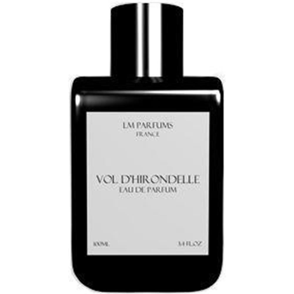 lm-parfums-vol-d-hirondelle-eau-de-parfum-100-ml_medium_image_1