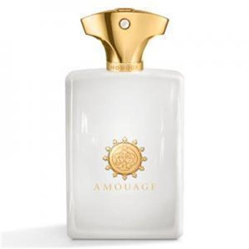amouage-honour-man-edp-100-ml-vapo
