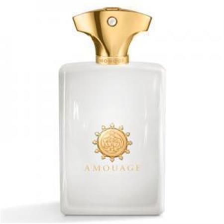 amouage-honour-man-edp-100-ml-vapo