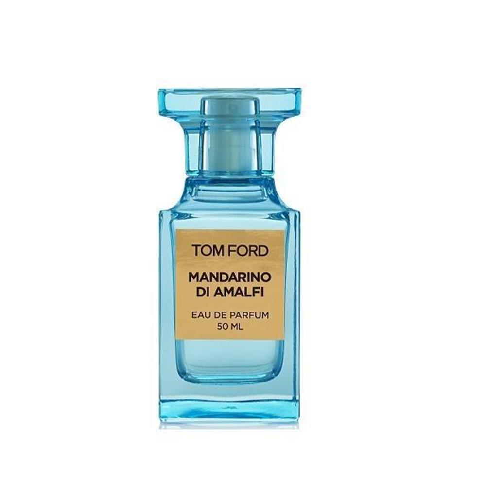 tom-ford-tom-ford-mandarino-di-amalfi-edp-30-ml_medium_image_1