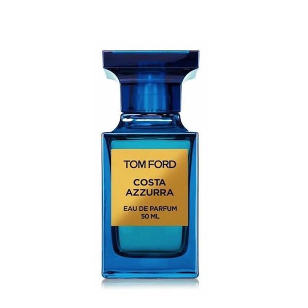 tom-ford-tom-ford-costa-azzurra-edp-30-ml_medium_image_1