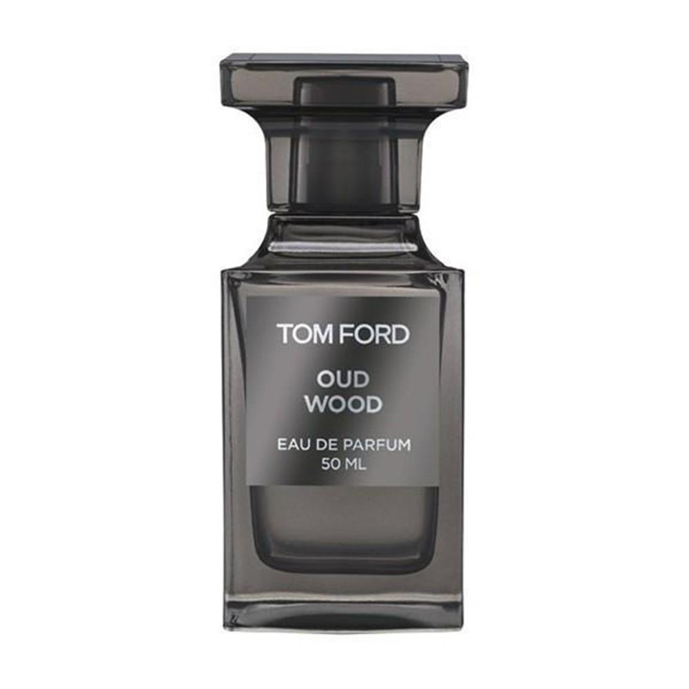 tom-ford-tom-ford-oud-wood-edp-spray-50-ml_medium_image_1