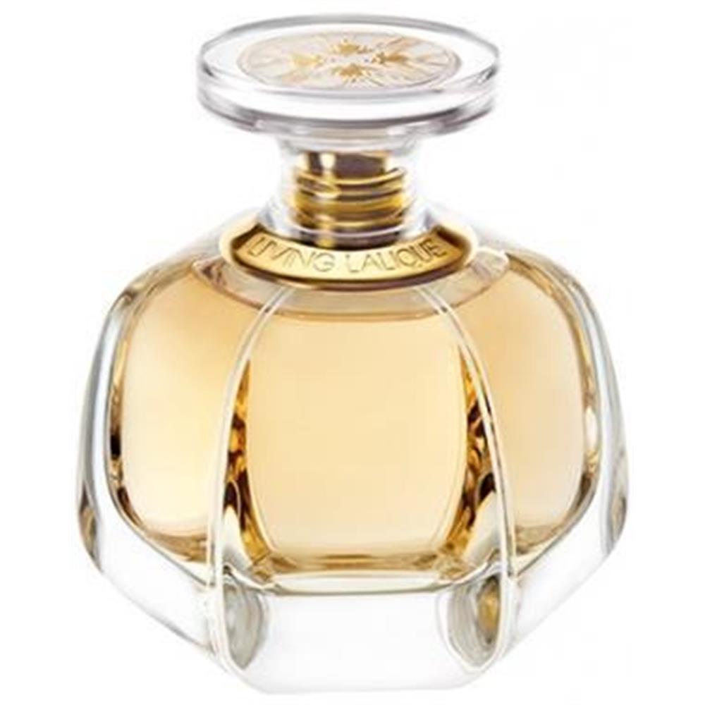 lalique-living-lalique-edp-100-ml-vapo_medium_image_1