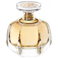 lalique-living-lalique-edp-100-ml-vapo_image_1