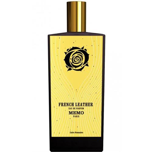 memo-paris-french-leather-eau-de-parfum-75-ml