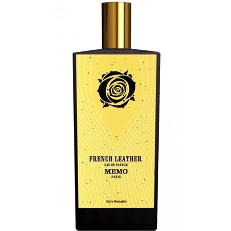 memo-paris-french-leather-eau-de-parfum-75-ml