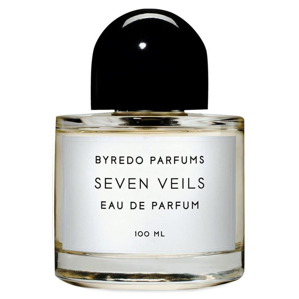 byredo-seven-veils-edp-100-ml_medium_image_1