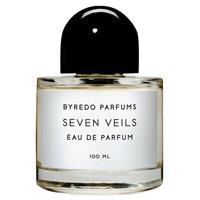 byredo-seven-veils-edp-100-ml_image_1