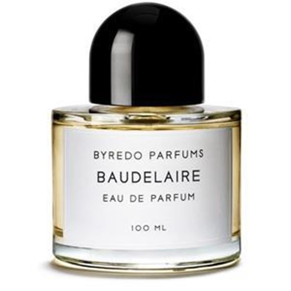 byredo-baudelaire-edp-50-ml_medium_image_1