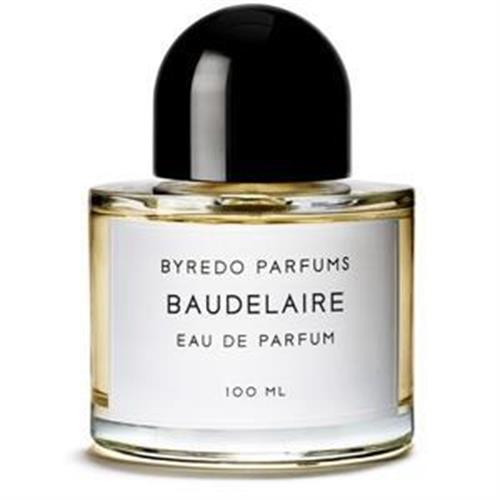 byredo-baudelaire-edp-100-ml