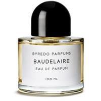 byredo-baudelaire-edp-100-ml_image_1