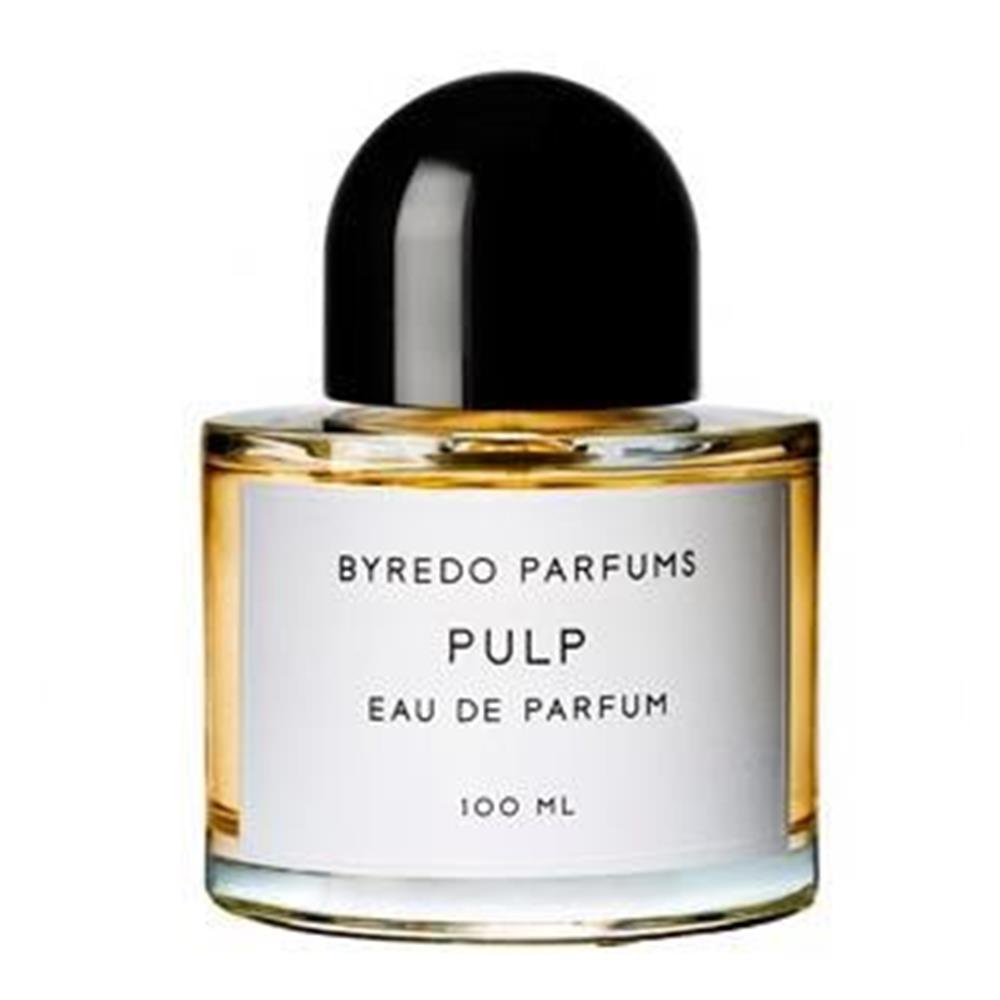 byredo-pulp-edp-100-ml_medium_image_1