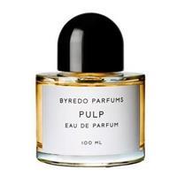 byredo-pulp-edp-100-ml_image_1
