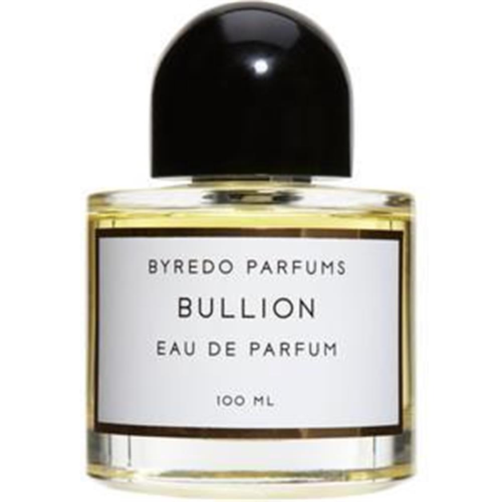 byredo-bullion-edp-100-ml_medium_image_1
